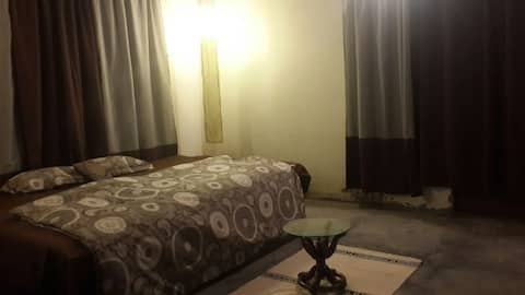 Sunset Villa(Executive Room)