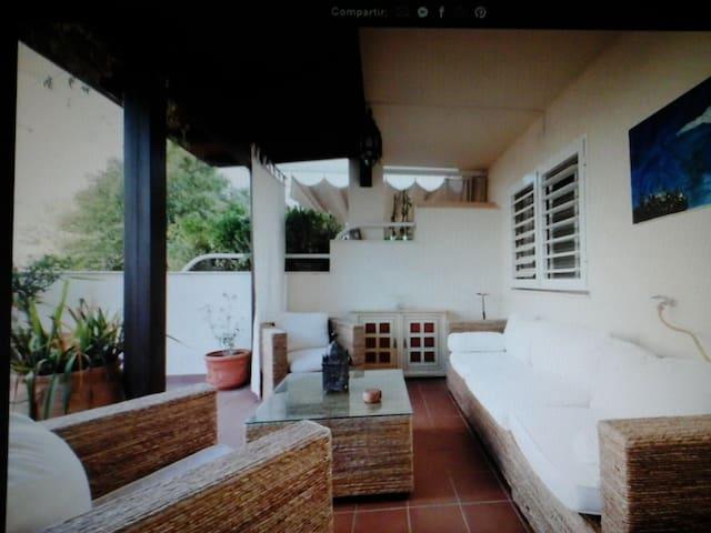 mejor opción calidad precio GRANADA - Albolote - Apartamento