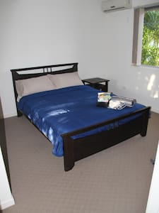 Coopers Plains Bedroom - Coopers Plains - House