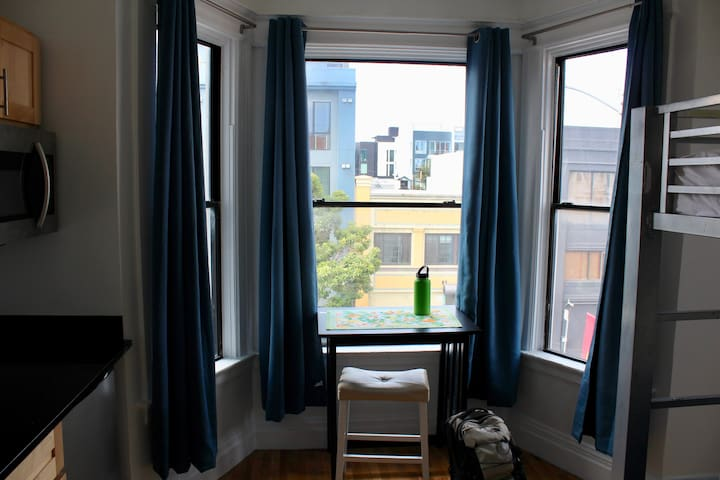 ~NEW!~ Private Room in SoMa, next to Moscone