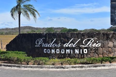 Condo19 Playas del Coco Hermosa Península Papagayo