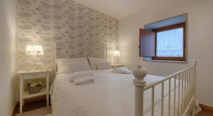 Stay In Minho - Rural home in Peneda Geres
