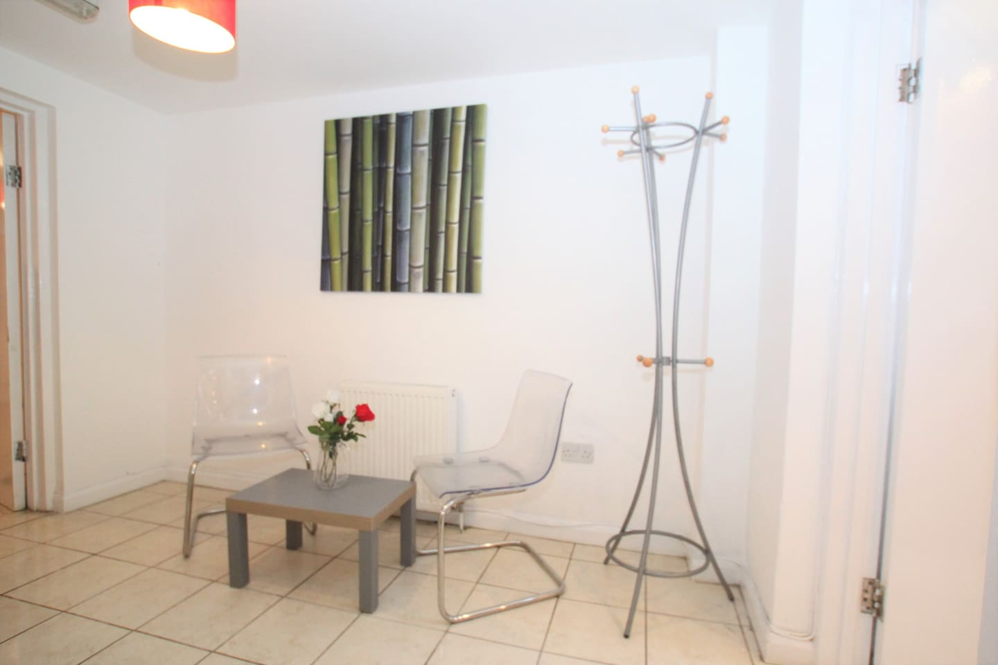 GARDEN APARTMENT *HEART OF CAMDEN & THE MARKET 201 - Appartamenti in ...