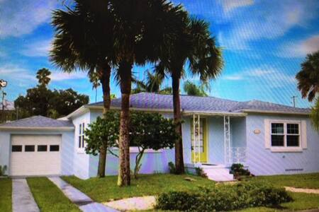 Top 20 Clearwater Beach Island Vacation Rentals Vacation