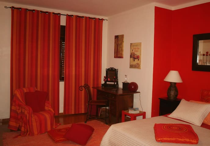 Maggy`s Country Guest House - Montemor-o-Novo - Βίλα