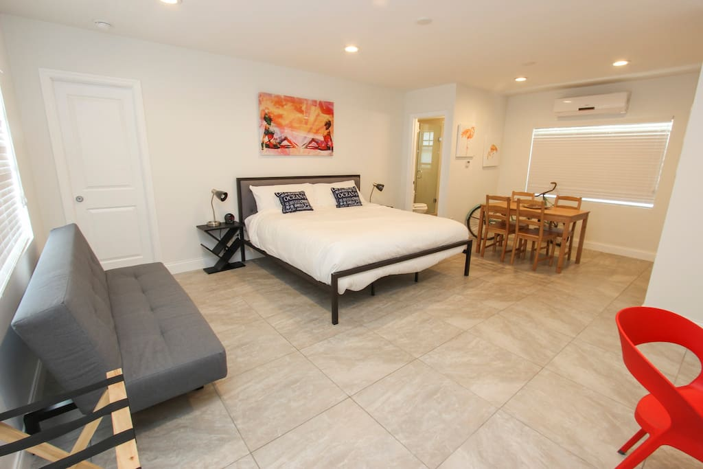 Fort Lauderdale Beach Studio Apartments For Rent In Fort Lauderdale Florida United States