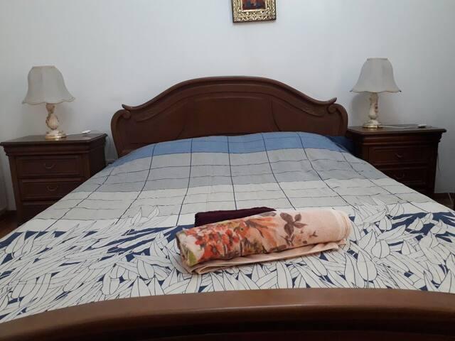 Privet Room in N.Suburb Marousi(Neragiotissa)