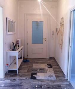 FiorediMaggio House - Apartment