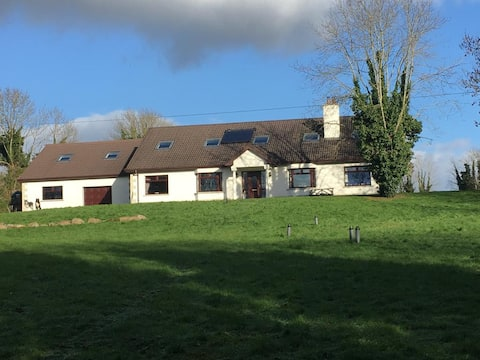 Keogh's Country Retreat