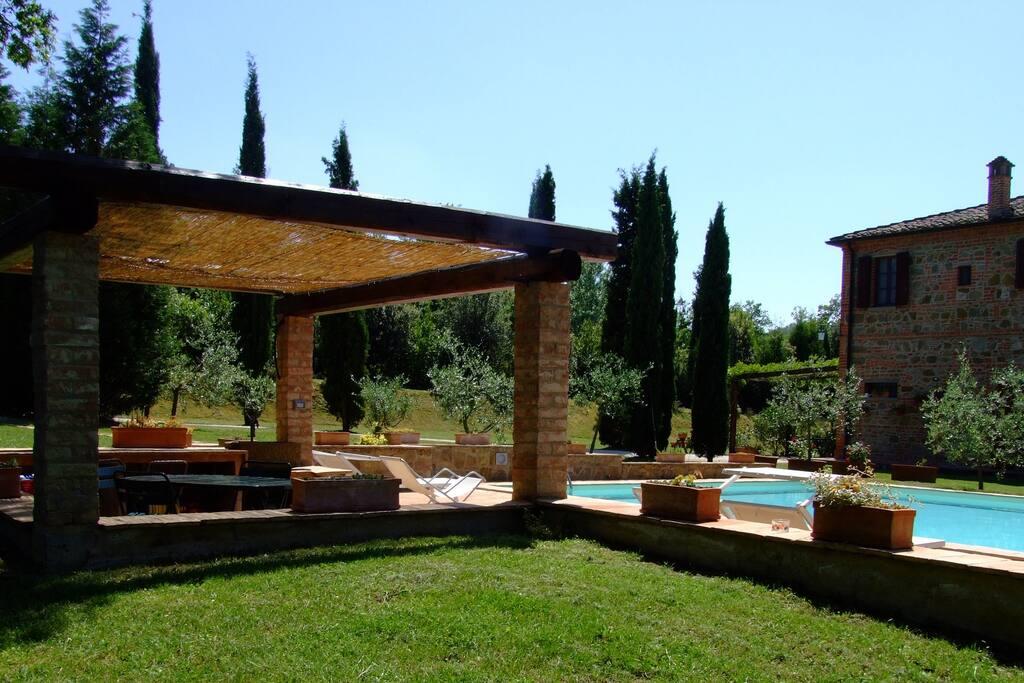 solarium-piscina