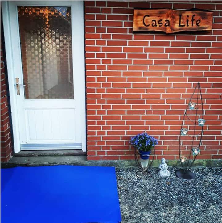 Casa Life