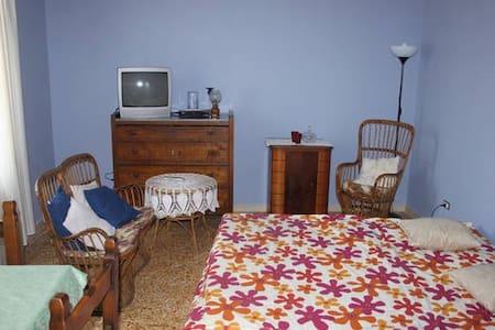 Camera3 Casa Giò - Ceccano