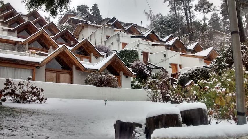 Miralago I Bariloche