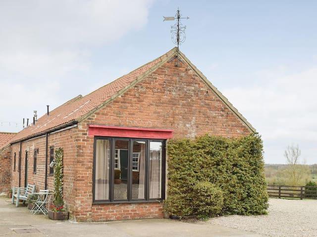 Buttercup Cottage - UK2459 (UK2459)
