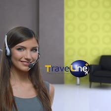 Traveline Plus is the host.