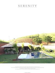 Quinta do Vale / Vila Top - Kulübe