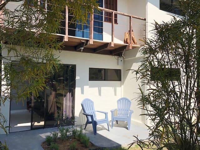 Beach Apartment - Casa Adobe Osa Peninsula
