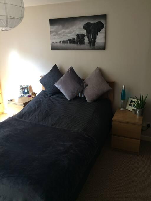 Headingley Rooms To Rent