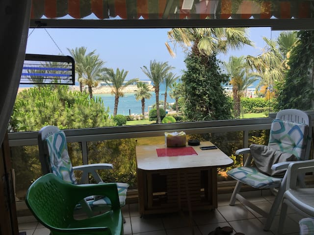 Miramar Beach Resort Chalet
