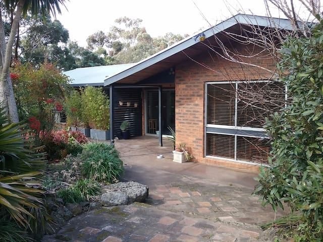Country home Waurn Ponds