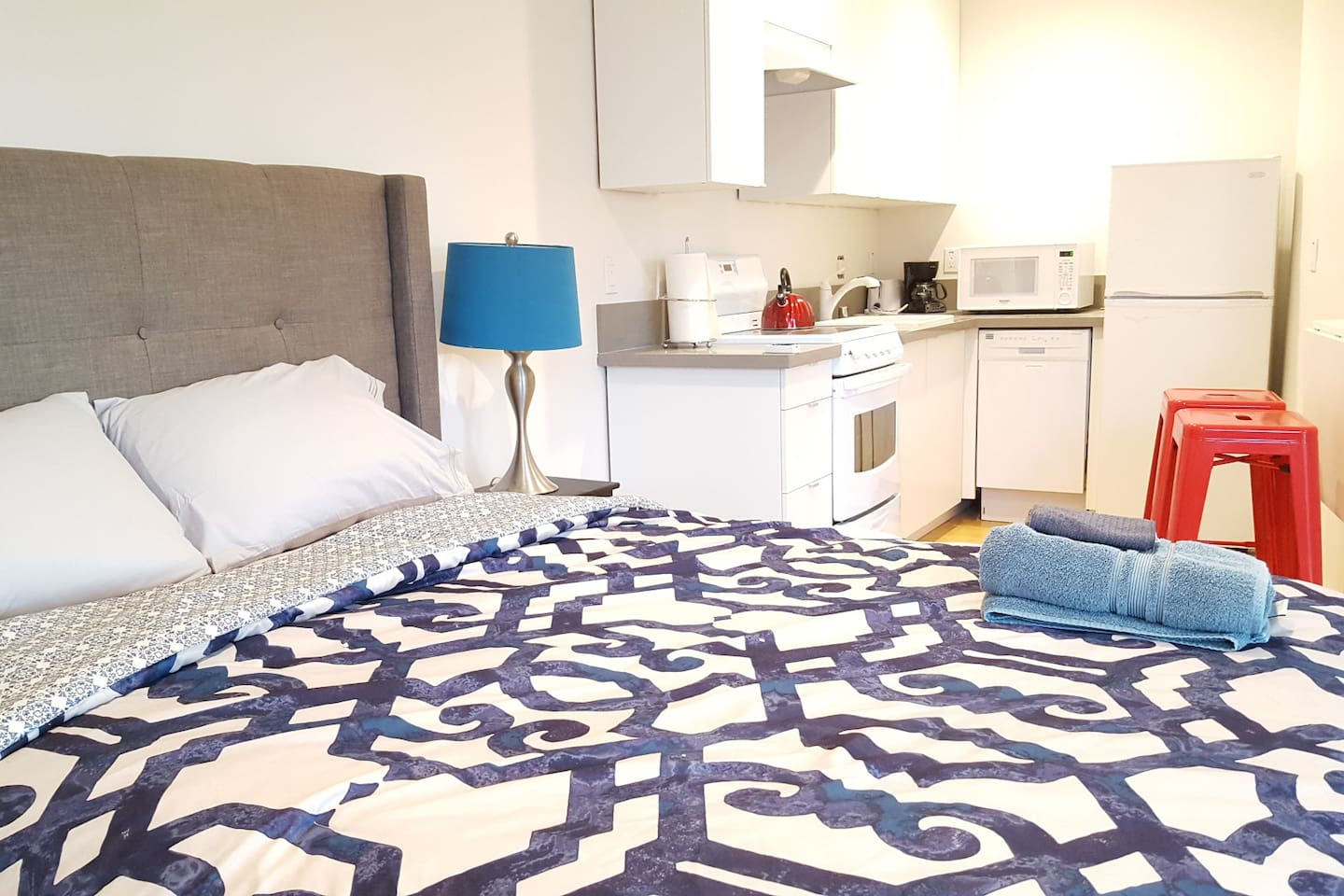 centrally located west la studio 201 apartments for rent in los
