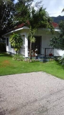 Residence Charlette 2
