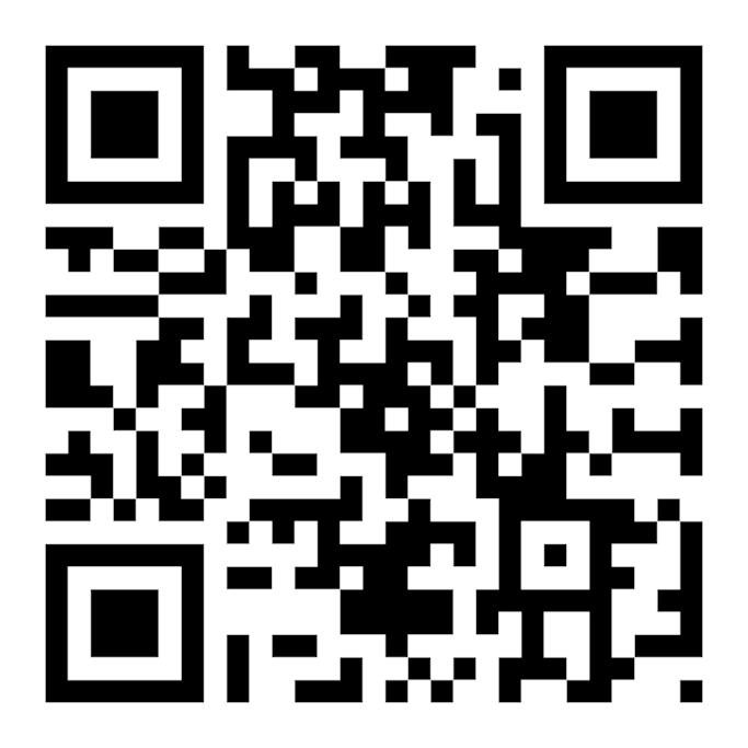 Scan this to go to our website direct