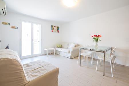 Appartamento LuxuryCentro Letojanni - Letojanni - 公寓