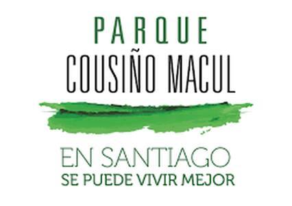 Nice place close parks www.parquecousinomacul.cl - Peñalolén - 獨棟