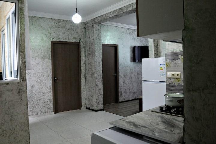 Guest Apartment 3