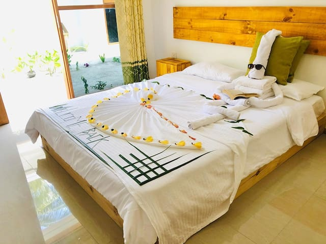 White Tern Maldives