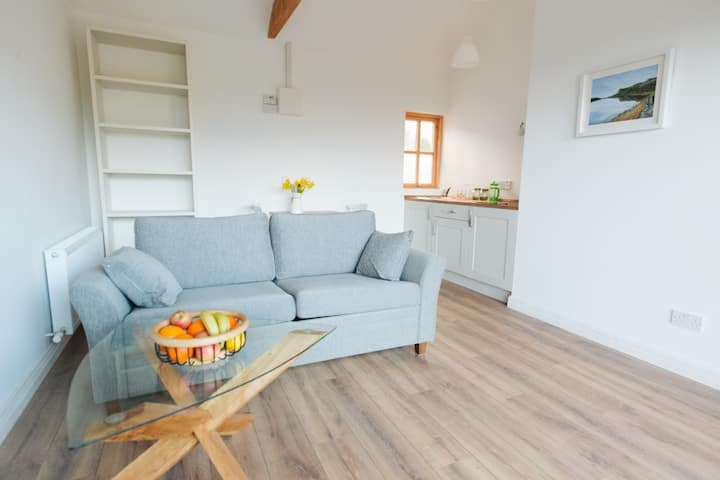 Apartment By the Sea  Rosses Point Sligo