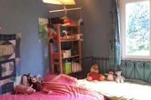 chambre n 4