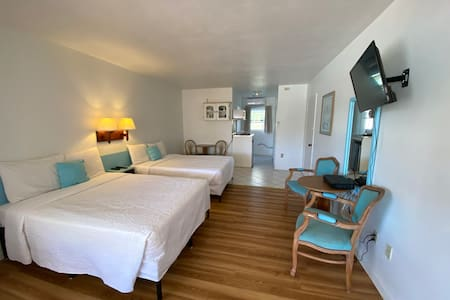 room in Hotel #014