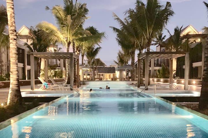 Mauritius Ultra Luxury Apartment