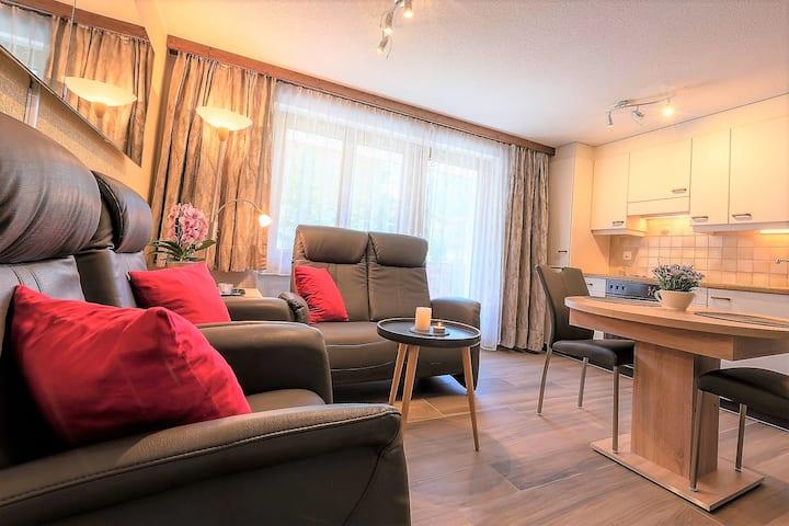Apartment ADORA02