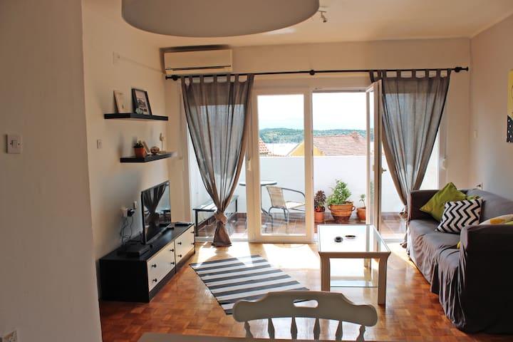 Apartment Cuki