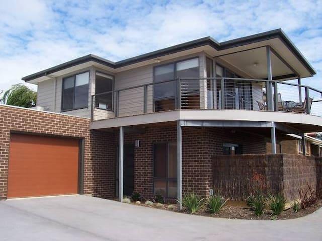 Bellavista San Remo, Philip Island - Phillip Island - Wohnung