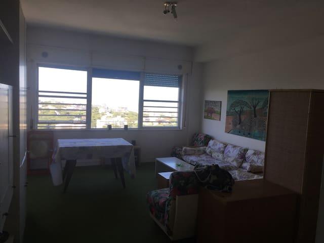 Camera in Centro a Milano marittima - Cervia - Apartment