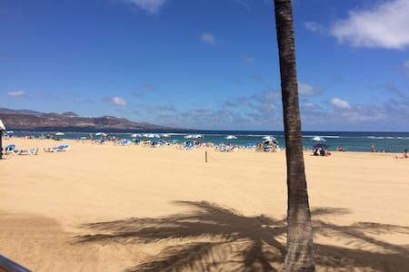 EL SOL vientecuatrohoras - Las Palmas de Gran Canaria
