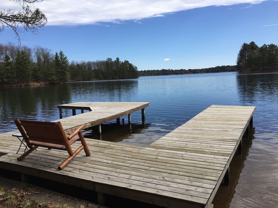 manitowish waters mature dating site Mercer and manitowish waters turtle flambeau flowage wisconsin real estate and lake front property offered by century 21 pierce realty.