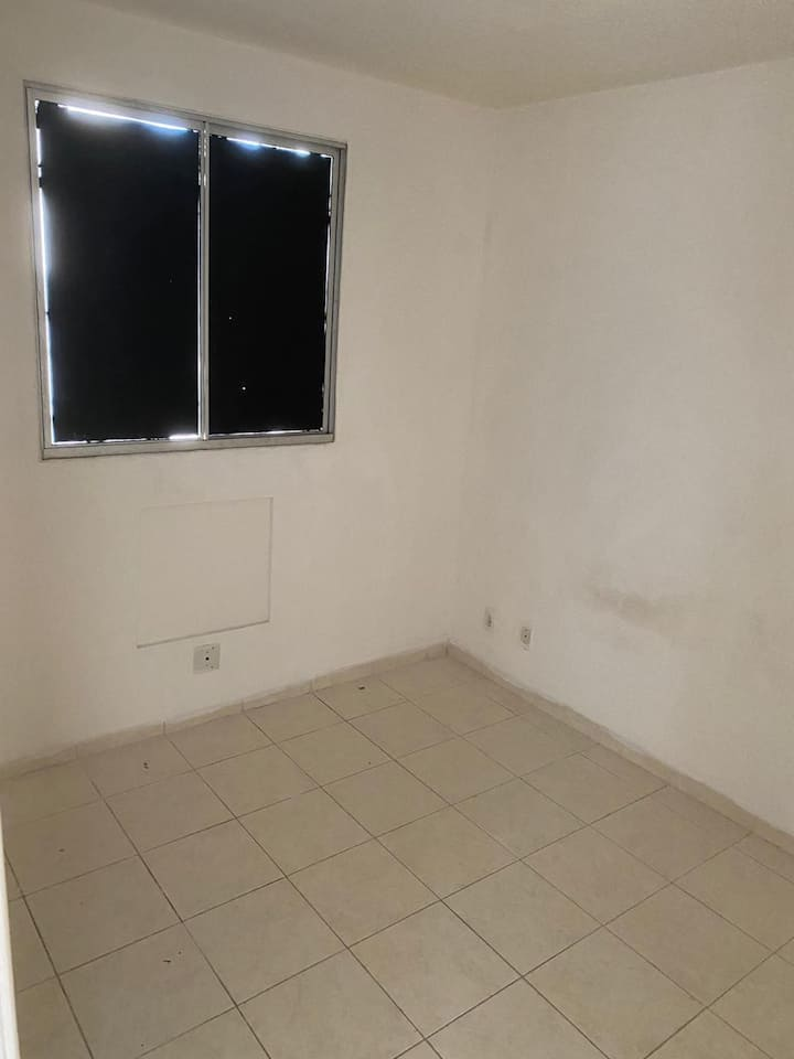 Excelente apartamento para moradia em João Pessoa