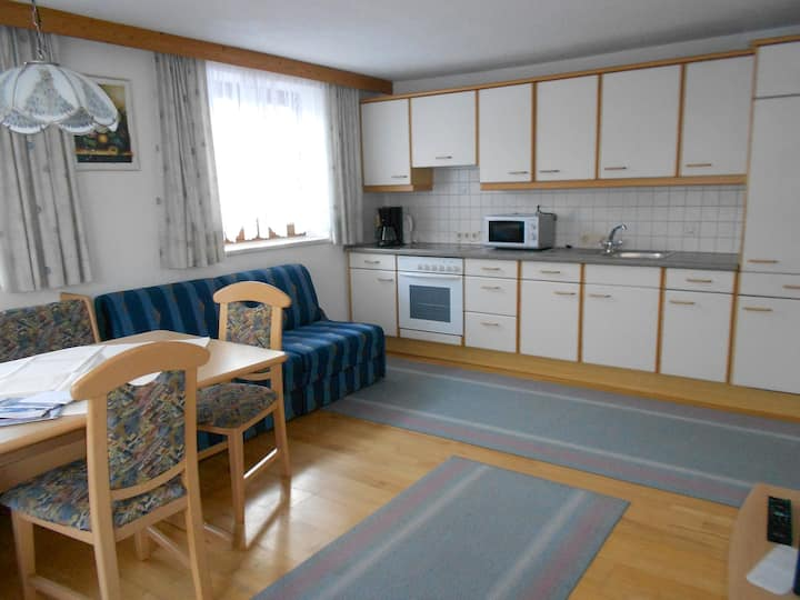 MAURIG Appartement 2