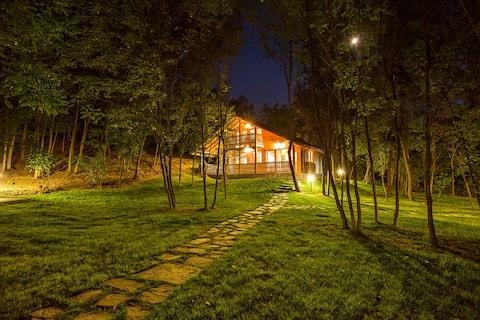 vaše venkovské místo v Bulharsku!