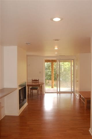 Basement Apartment - Bethesda - Apartment