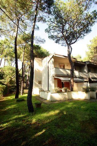 Villetta nella Maremma Toscana - Principina a Mare - Casa