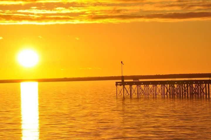 Ceduna Holiday Home