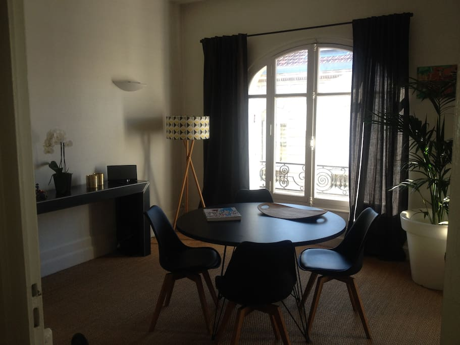 Appartement centre ville calme appartements louer for Appartement a louer bordeaux centre ville