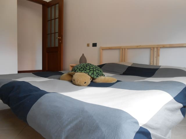 Home sweet home - Sestri Levante - Appartement