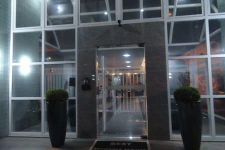 APART HOTEL PARA A COPA DO MUNDO - Rio de janeiro - Apartmen